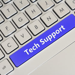 M-Link Support